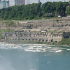 Niagara Falls 8-20-12-10