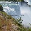 Niagara Falls 8-20-12-15
