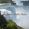 Niagara Falls 8-20-12-20