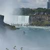 Niagara Falls 8-20-12-3
