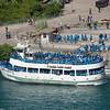Niagara Falls 8-20-12-2