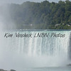 Niagara Falls 8-20-12-9