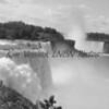 Niagara Falls 8-20-12-14