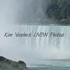 Niagara Falls 8-20-12-5