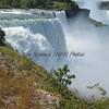 Niagara Falls 8-20-12-16