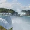 Niagara Falls 8-20-12-17