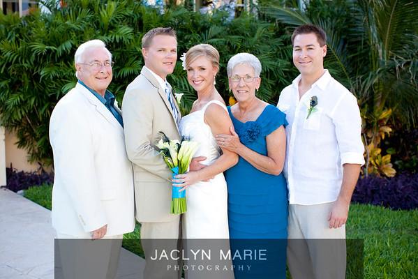 03. Family photos