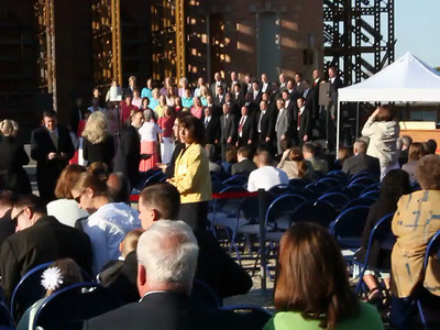 Provo_City_Center_Temple_Dedication_05_12_2012_8610