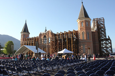 Provo_City_Center_Temple_Dedication_05_12_2012_8612