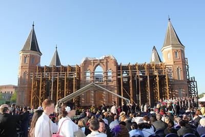 Provo_City_Center_Temple_Dedication_05_12_2012_8611