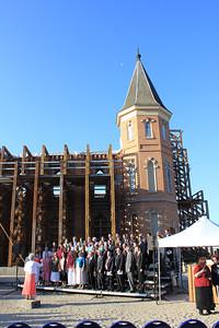 Provo_City_Center_Temple_Dedication_05_12_2012_8603
