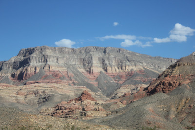 From_Vegas_to_Provo_09_03_2012_1195