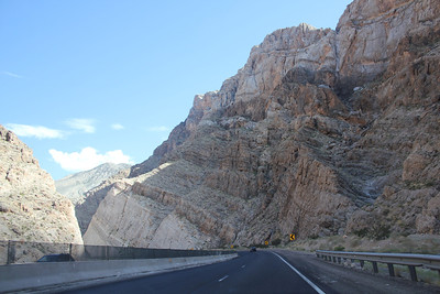From_Vegas_to_Provo_09_03_2012_1191
