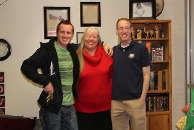 Mom_and_Olin_Visit_04_13_2012_8265