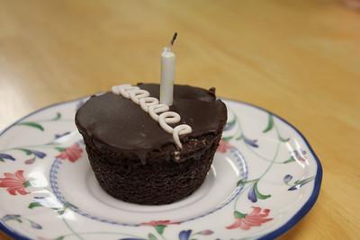 Spencer_31st_Birthday_11_26_2012_3623