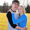 Kim and Tyler 008_edited-1