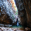 El Questro Gorge, Gibb River Road, Kimberley