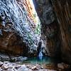 El Questro Gorge, Gibb River Road, Kimberley