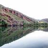Ord River Kimberley WA