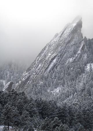 Boulder Gaurdians