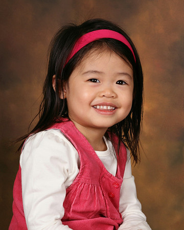 Child Care Photo Shoots - Oct 2010