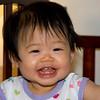 4 teeth