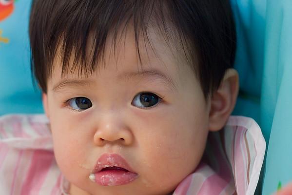 Kimberly Tan - Oct 2008