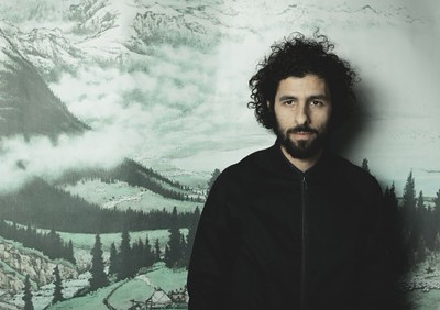 José González with yMusic