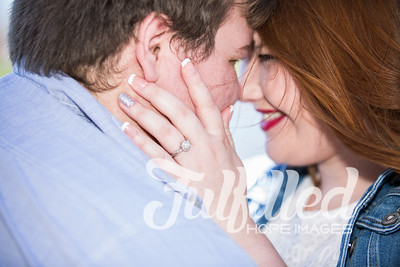 Kimmie and Charles Engagemnt Session (29)