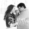 Kimmie and Charles Engagemnt Session (43)
