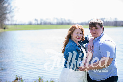 Kimmie and Charles Engagemnt Session (9)