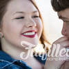 Kimmie and Charles Engagemnt Session (48)