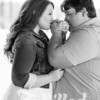 Kimmie and Charles Engagemnt Session (38)
