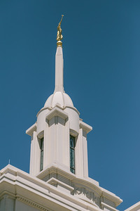 Temple-012