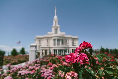 Temple-003