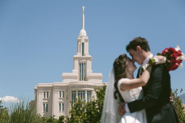 WeddingDayPortraits-21