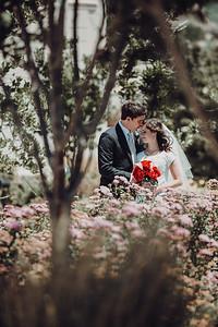 WeddingDayPortraits-13