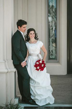 WeddingDayPortraits-08
