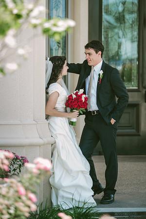 WeddingDayPortraits-04