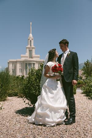 WeddingDayPortraits-18