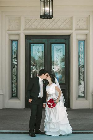 WeddingDayPortraits-03