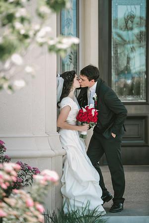 WeddingDayPortraits-06