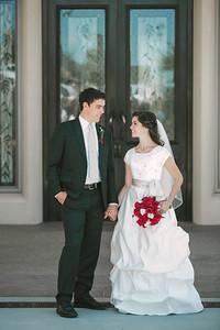 WeddingDayPortraits-02