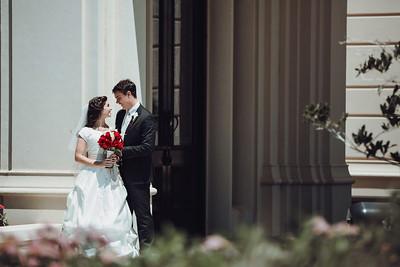 WeddingDayPortraits-14