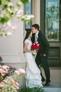 WeddingDayPortraits-05