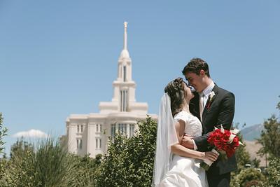 WeddingDayPortraits-20