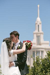 WeddingDayPortraits-29