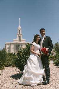 WeddingDayPortraits-19