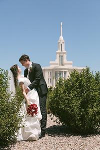 WeddingDayPortraits-26