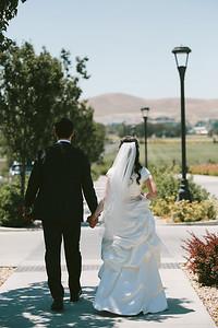 WeddingDayPortraits-15